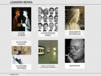 http://guykayser.autoportrait.com/wp-content/uploads/2015/07/leandro-wpcf_200x150.png
