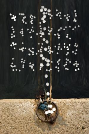 anneaux_cordes_et_ballons10.jpg