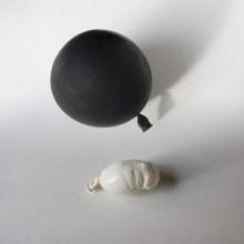 Ballons2011_06