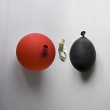 Ballons2011_11