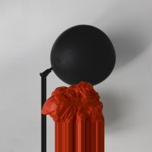 Ballons2011_21
