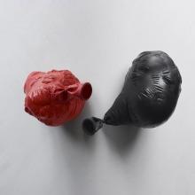 Ballons2011_22
