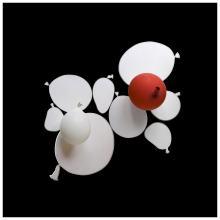 Ballons2011_23