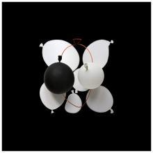 Ballons2011_24