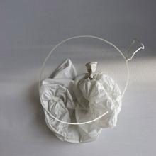 Ballons2011_32