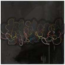 Ballons2011_60