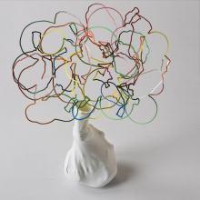 Ballons2011_63