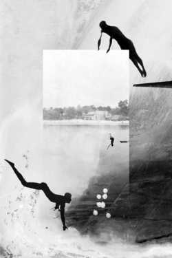 le_plongeur_de_montargis_et_de_crète