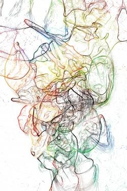 Ballons2012_069.jpg