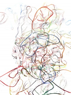 Ballons2012_100.jpg