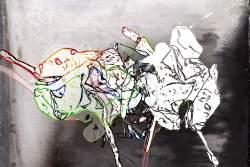 Ballons2013_30.jpg