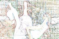 2014_ballon_30.jpg