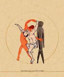 Katsushika-danse-avec-Henri-et-Moba_1