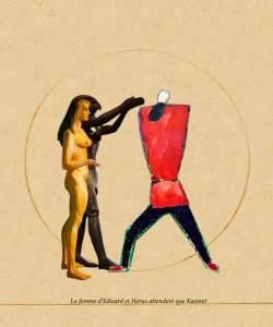 La-femme-dEdward-et-Horus-attendent-que-Kasimir_1