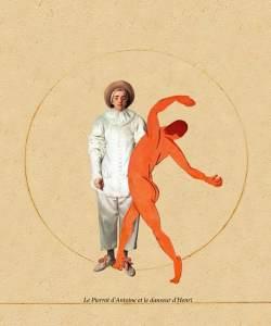 Le-Pierrot-dAntoine-et-le-danseur-dHenri_1