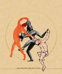 Shiva-Katsushika-Henri-alors-on-danse-_1