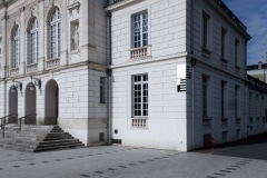 Salle des Fêtes, Montargis
