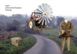 tracteurCARTE2
